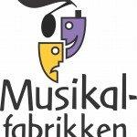 Musikalfabrikken