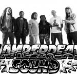 Lambsbread Sound
